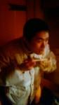 200901010319001.jpg