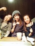 NEC_0474.jpg